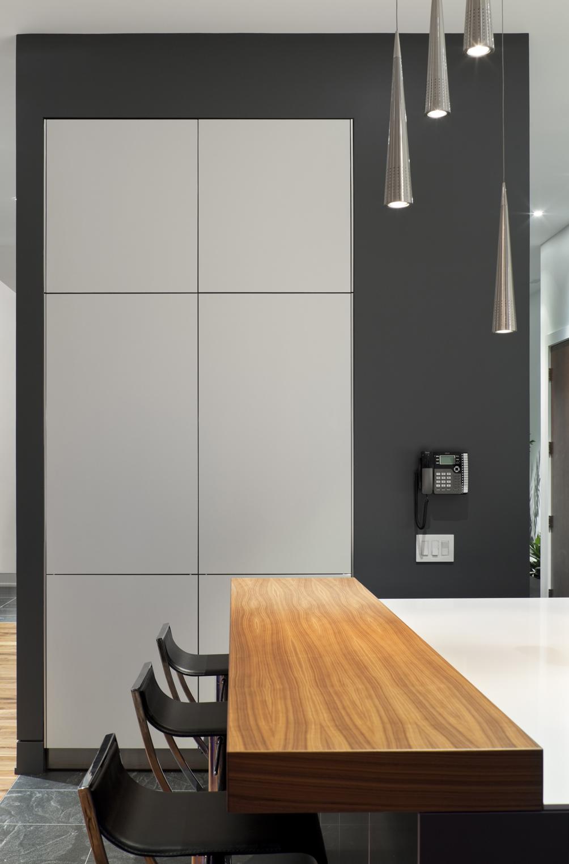 Riverhouse, ZERAFA-STUDIO-LLC, arquitectura, casas, diseño